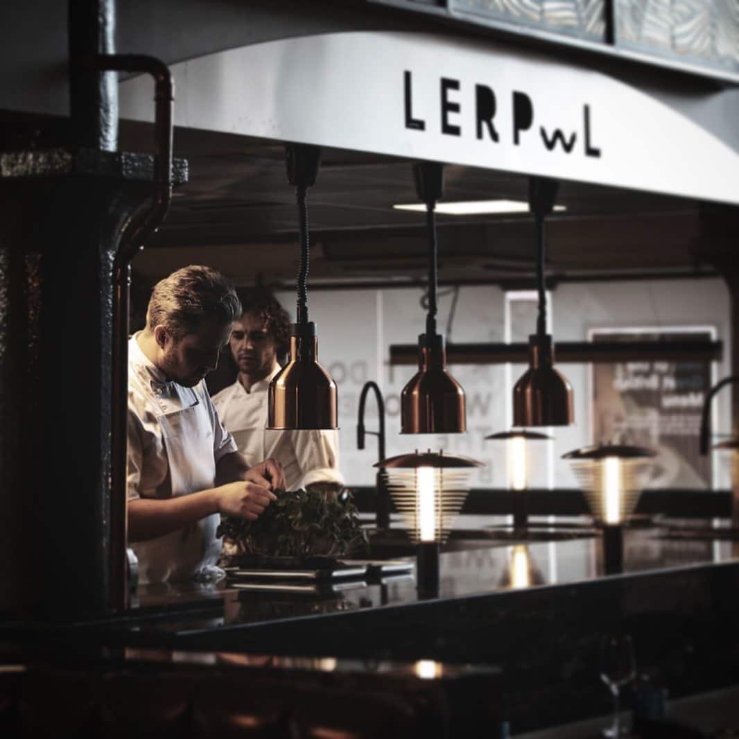 Lerpwl