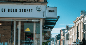 guide-to-bold-street