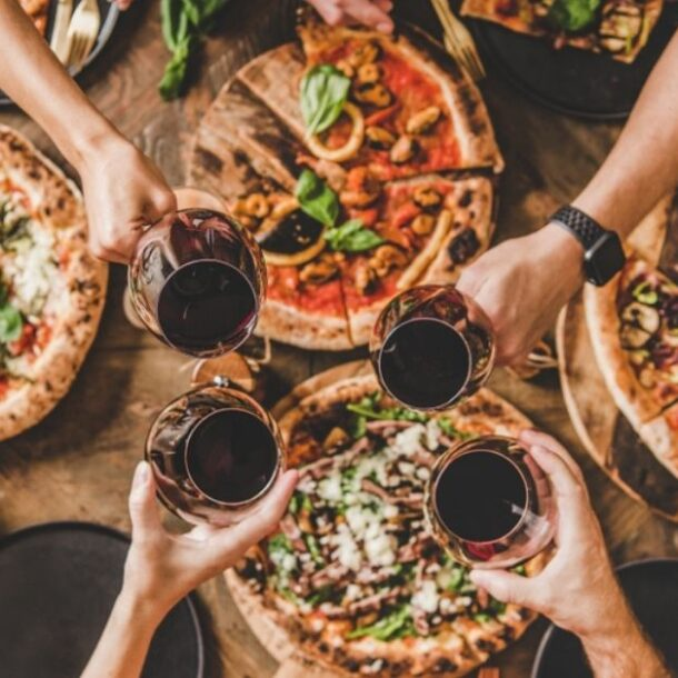 pizza-restaurants-in-liverpool