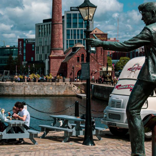 best-outdoor-food-venues-in-liverpool