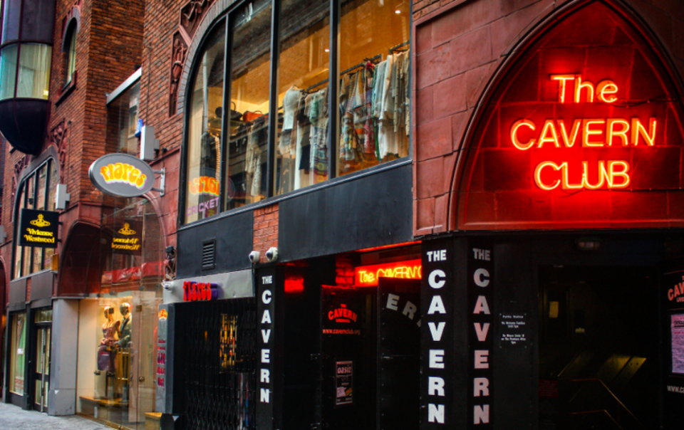 live-music-venues-in-liverpool