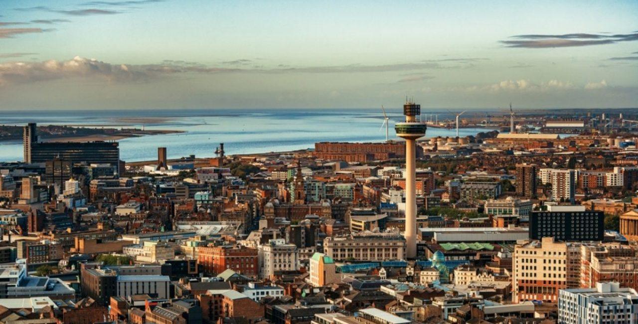 visit-Liverpool